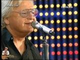 Юрий Антонов - Не забывай. 2010