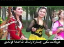 Uyghur Folk Song Qara Qara Qaghlar Black Crows