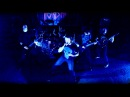 Perishment Dripping Down the Drain Official video