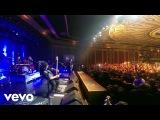 Volbeat - Hallelujah Goat (Live From Rapids Theatre, Niagara Falls, NY2014)