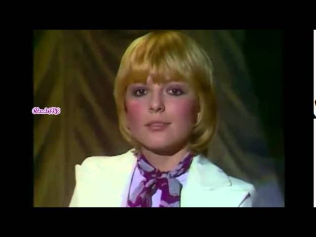 France Gall - Mais, aime la - 1975
