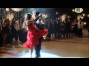 IN-GRID - In Tango Another Cinderella Story