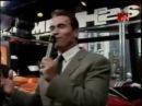 Звездная жизнь Арнольд Шварценеггер / the fabulous life of Arnold Schwarzenegger