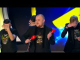 КВН Плохая компания - 2015 Кубок мэра Москвы Музыкалка