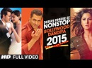 Exclusive Video Dheere Dheere Se Non Stop Bollywood Dandiya 2015 T - Series