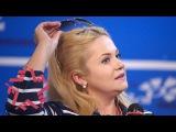 Наталия Бучинская - Просто