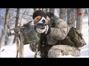 СПЕЦНАЗ ГРУ ГШ ВС РОССИИ  RUSSIAN SPECIAL FORCES  SPECIAL FORCES GRU RUSSIAN ARMED FORCES