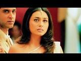 Song Promo Jaane Dil Mein (Male Version) Mujhse Dosti Karoge Hrithik Roshan Rani Mukerji