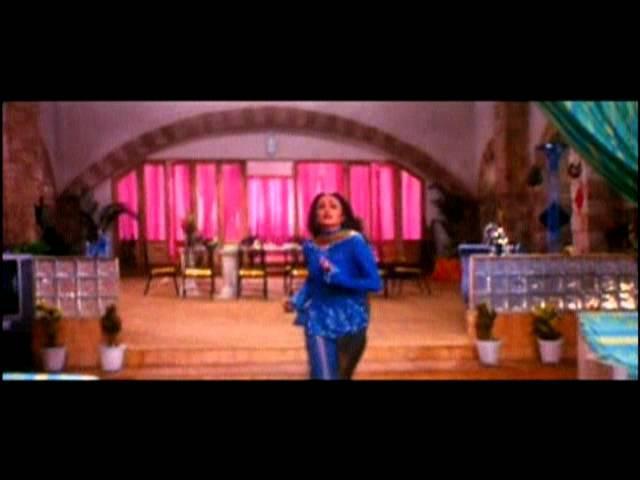 Dulhe Raja [Full Song]Hum Kisise Kum Nahin Ft Sanjay Dutt, Aishwarya Rai
