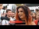 Как группа IOWA качает пресс голосом и почему Ёлка даже в жару не снимает кожаных рукавов?!