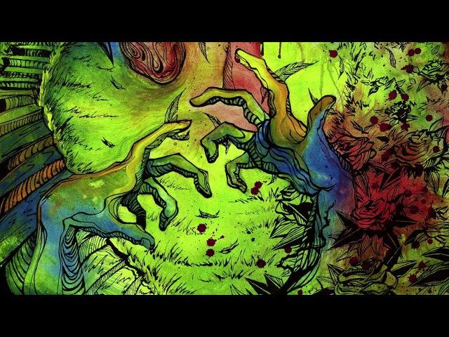Dub Extract [Psydub Mix]