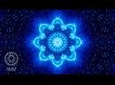 Binaural Sleep Meditation Binaural beats for deep sleep theta brain waves meditation