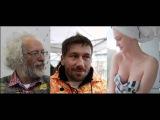 Евгений ЧИЧВАРКИН - яркое интервью ВЕНЕДИКТОВУ и Лесе РЯБЦЕВОЙ