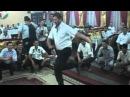 Mastaga Toyu - Azerbaycan reqsi - Bebiw - Shemsi Klarnet