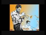 Woody Shaw -