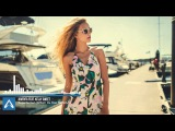 Juventa feat. Kelly Sweet Superhuman (Willem De Roo Remix) - HQ