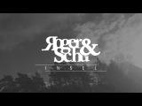 Roger & Schu - Insel (prod. by Bubu Styles)