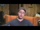 Ностальгирующий Критик - Топ-20 любимых фильмов Дага (озвучка) - Часть 1