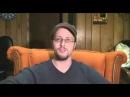 Ностальгирующий Критик - Топ-20 любимых фильмов Дага (озвучка) - Часть 2