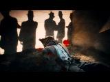 Город гангстеров   Mob City 1 сезон 2013 трейлер смотреть трейлер на русском в HD сериал