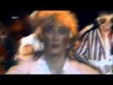 гр. Рондо (солист - Александр Иванов) - Ванька-Встанька (1986)