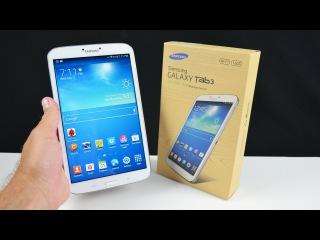 Samsung Galaxy Tab E 8 0 Самсунг Галакси Е 8 0 новый планшет обзор