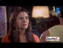 Tashan-e-Ishq  Episode 292