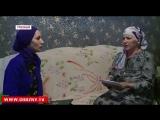 Благодаря Фонду имени Ахмата-Хаджи Кадырова у двух жителей Чечни появился шанс на выздоровление