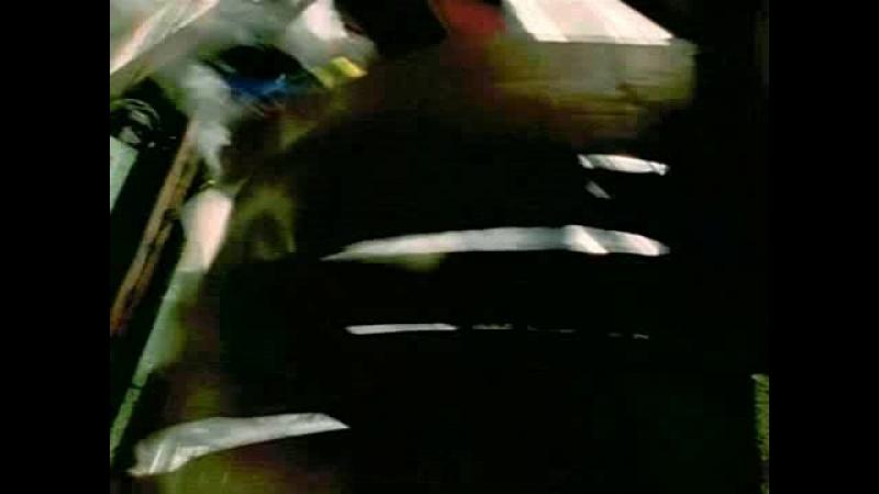Mocni Rendzeri Nindza Oluja EP.460-02-Glavni u timu SRB By Bozo91
