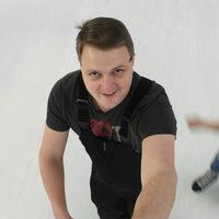 Сергей Давыдов  Владимирович