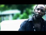 Lay Em Down - Level feat. Urban Mystic (DIR. BY YB FILMS MASATO PRODUCTIONS)-HD