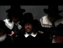 Любовница Дьявола Унесенные страстью 3 серия Марк Манден 2008