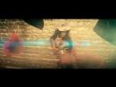 Бьянка - Алле Танзен \ клип HD 2016 клипы
