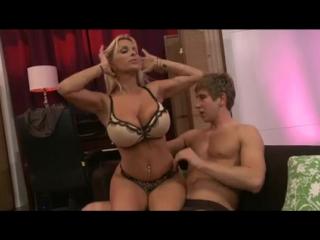 порно зрелые знаменитости инцест фото