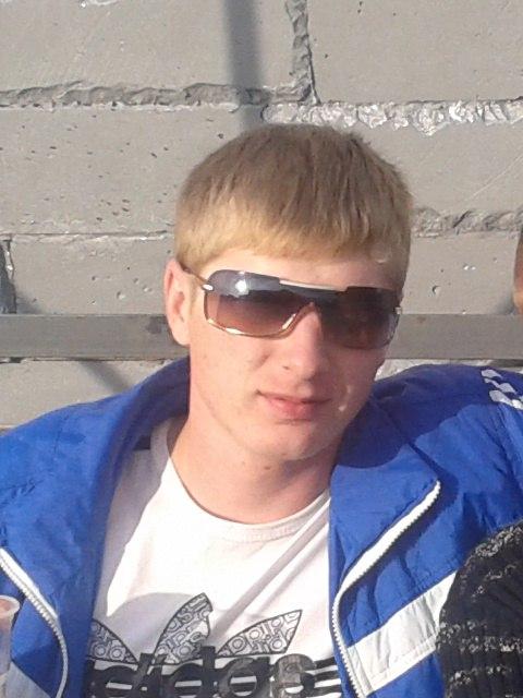 Andrey, 29, Yartsevo