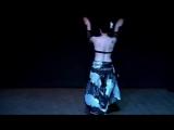 Tango Oriental Assasini with Artemis in Auditorium Tel Aviv Israel May 2016 2