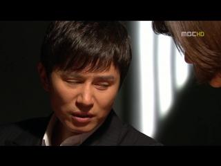 Божественный герой / A Man Called God (озвучка) - 21 для http://asia-tv.su