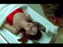 Жизнь за гранью (2009) Дублированный трейлер