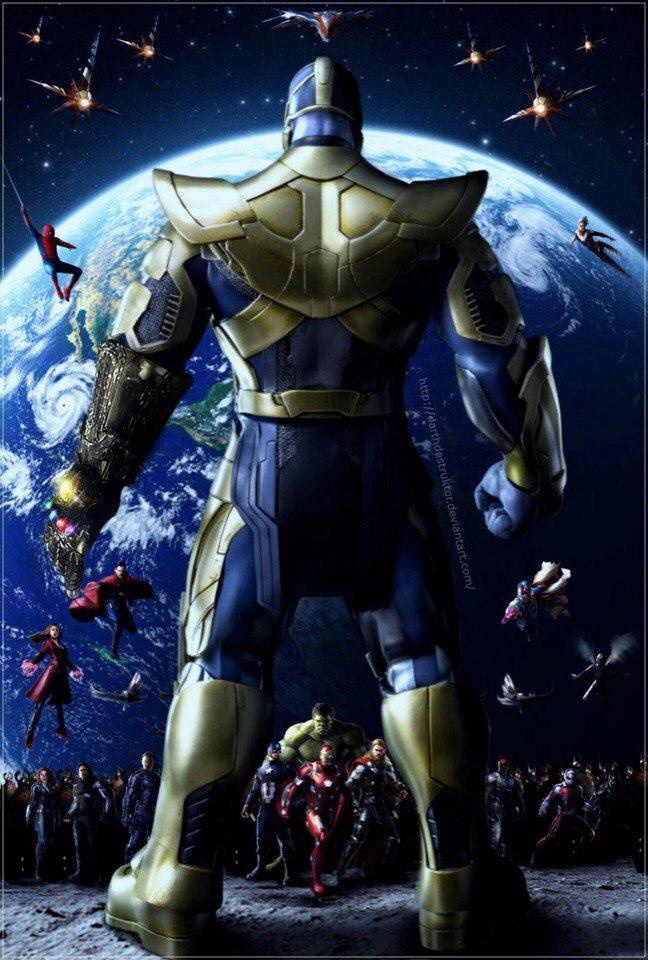 Franchise Marvel/Disney #3.1 - Page 5 TupzlH4r7pk