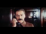 ☭Битва за Москву/Фильм 2-Тайфун(1985)реж.Юрий Озеров