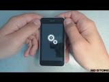 Сброс настроек (Hard Reset, Factory Reset) Nokia Lumia 530. Пошаговая инструкция