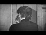 Следствие ведут Знатоки. Дело 6-Шантаж-Серия-1-1972