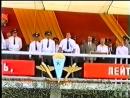 ВДВ 117 выпуск (21_06.1998 г.) 5 рота. Рязань.Военно воздушное десантное училище