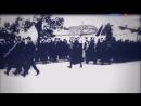 Бандеровцы: Палачи не бывают героями (2014) ВГТРК