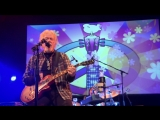 Randy Bachman - Every Song Tells A Story
