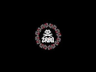 ZROQ At Fashion Club / Okean Elzy - Na nebi (ZROQ remix)