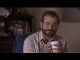 Пробуждение_Awakenings (1990)
