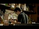 Белый воротничокWhite Collar (2009 - 2014) ТВ-ролик №1 (сезон 4)