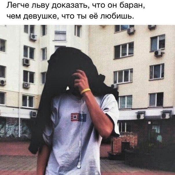 Фото 136832495
