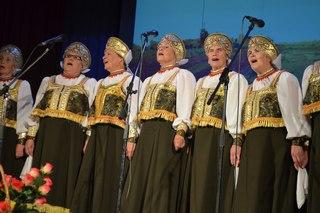 Новости обозревателе последние новости украины